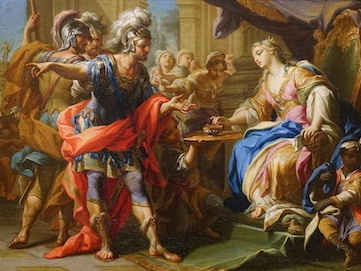 Anthony_and_Cleopatra,_by_Andrea_Casali,_Rome,_late_1720s,_oil_on_canvas_-_Blanton_Museum_of_Art_-_Austin,_Texas_-_DSC07995.jpg